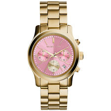 Michael Kors Runway Midsized Watch » MK6161 iloveporkie COD PAYPAL deal