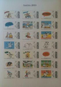 France-52-etiquettes-Mon-Timbre-En-Ligne-Asterix-Obelix-Idefix-2019
