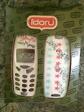 Nokia Cover Fascia 3310 with Keypad