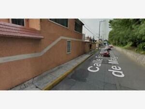 Casa en Venta en Los Pastores