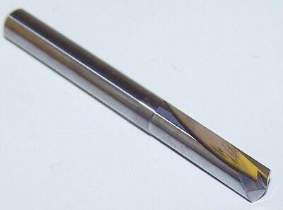 ".1360/"" Stub - USA Length Drill HSS Screw Machine #29 12 Pieces 135° Pt"