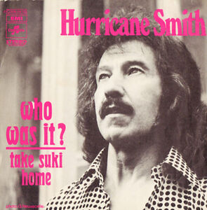 HURRICANE-SMITH-WHO-WAS-IT-Columbia-Records