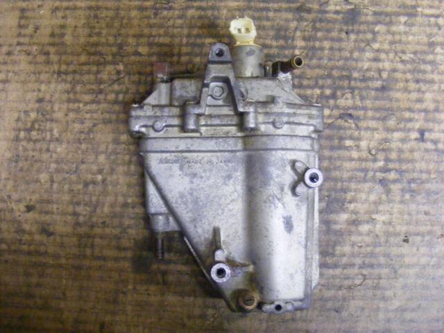6P2-13761-00 EinspritzdüSe für Yamaha 225HP 250HP 4-Takt AußEnborder Krafts H4K7