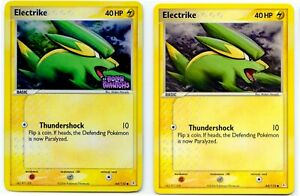 Electrike-64-110-Reverse-Holo-EX-Holon-Phantoms-Stamped-Electrike-64-110-NM