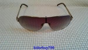 Oasis-sunglasses-designer-sunglasses-men-039-s-sunglasses