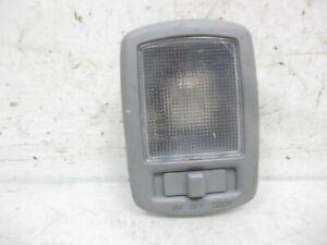 Interior Light Dome Light Reading Lamp Kia Sorento II (XM) 2.2 Crdi 926202P0