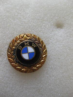 emailliert NSU Prinz Nadel selten! kein Pin // Pins: Logo