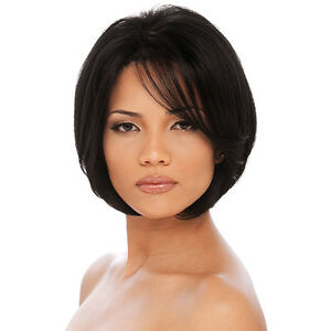 Shake N Go Freetress Equal Synthetic Hair Bob Style Lace