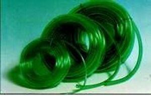 Wassertests & -aufbereitung Besorgt Jbl Schlauch Grün 4/6mm 5 M Luftschlauch 24stundenver Fische & Aquarien Elegant Und Anmutig