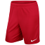 Nike-Park-Boys-Junior-Kids-Dri-Fit-Crew-Training-Gym-Football-T-Shirt-Top-Shorts thumbnail 9