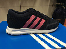 best authentic 63966 ee1e4 item 2 CHAUSSURE CHILDA ADIDAS mod. LOS ANGELES K art.S74875(girl)-S74876royal-S7483b  -CHAUSSURE CHILDA ADIDAS mod. LOS ANGELES K art.