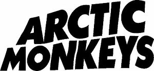Arctic-Monkeys-Vinyl-Cut-Decal-Sticker