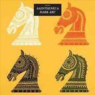 Saintseneca - Dark Arc Vinyl LP 2 Anti