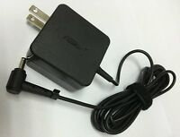 Asus 33w 19v 1.75a Vivobook X200 X200ca X200ma Exa1206eh Power Adapter Charger