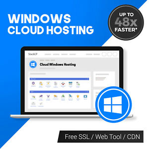 3-Years-Windows-Unlimited-Website-Web-Hosting-Reliable-Registered-UK-Company