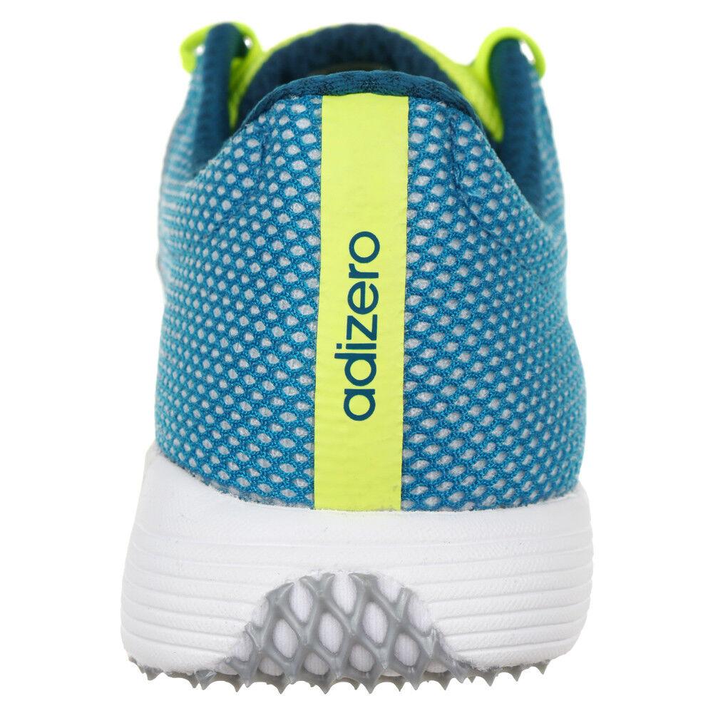 Adidas adiZero Triple Jump Jump Jump   Pole Vault Spikes Schuhe unisex 845b12