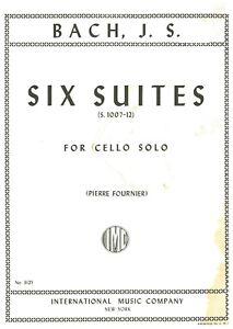 Spartito-musicale-SIX-SUITES-BACH-J-S-for-cello-solo-FORMATO-PDF