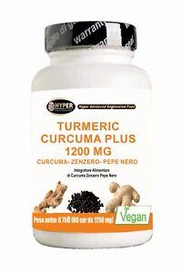 Turmeric-Curcuma-Pimienta-Negra-Jengibre-60-cpr-Curcumina-Piperina-Quema-Grasa