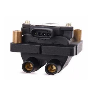 Bobina-de-ignicion-de-automoviles-para-Subaru-OEM-22435-AA000-22435-AA020-CM12-100