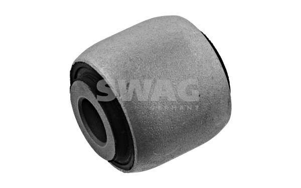 SWAG Rear Control Arm Trailing Bush X2 pcs Fits VOLVO S60 S80 V70 9157579