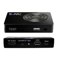 DECODER SATELLITARE BWARE RX7900 FULL HD WiFi USB 4K