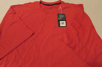 Men's Size Xxlt Short Sleeve No- Hassle T-shirt By Northcrest