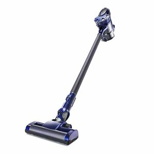 PUPPYOO-WP536US-Cordless-Vacuum-Cleaner-2-in1-Car-Vacuum-Replaceble-Battery-120W