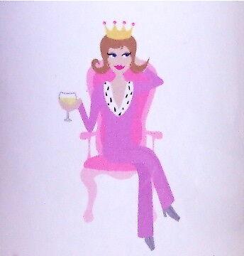 PrincessHousehold