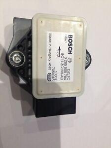 FORD TRANSIT MK7  SENSOR 8C11-3C190-AB