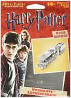 Metal Earth Harry Potter Mms440 Hogwarts Express