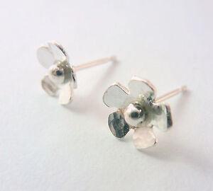 BNWT Carrie Elspeth Tropic Streamer Earrings EH1424