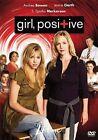 Girl Positive 0733961218428 DVD Region 1