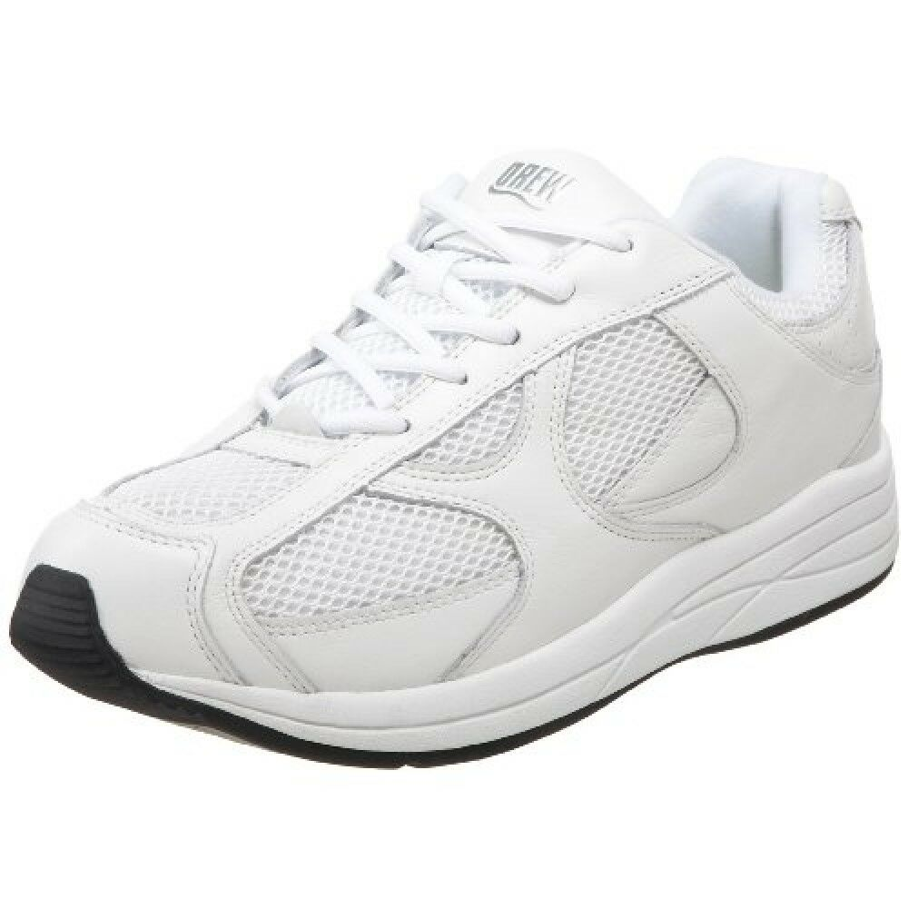 Drew shoes Men's Surge Athletic Walking shoes