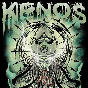 KENOS-034-Pest-034-CD-Extreme-Death-Metal-SEALED