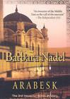 Arabesk by Barbara Nadel (Paperback / softback, 2009)