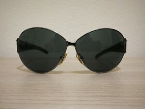 occhiali-da-sole-Alviero-Martini-1-classe