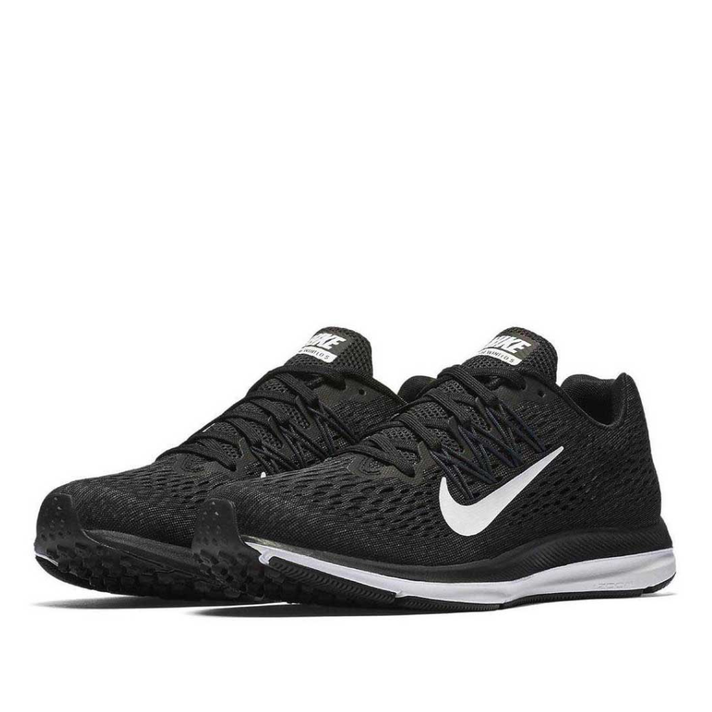 Nike Zoom Winflo 5 running shoes, US