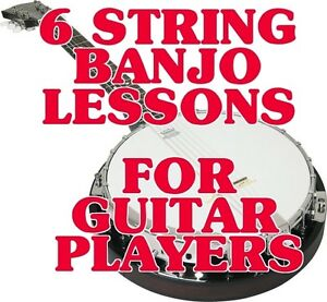 6-String-Banjo-Banjitar-Lessons-4-Guitar-Players-DVD-EVERYBODY-Is-Playing-One
