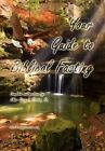 Your Guide to Biblical Fasting 9781456829032 by Gary Cordon Hardcover