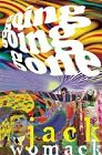 Going Going Gone 9780802138668 by Jack Womack Paperback