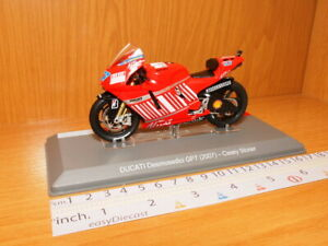 DUCATI-DESMOSEDICI-GP7-2007-CASEY-STONER-1-18-MOTO-GP-ALICE-SANDISK-27