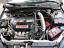 Air-Intake-Kit-For-01-06-Civic-Integra-DC5-RSX-K20-Long-Tube-Design-BK-Hose miniature 3
