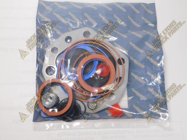 TRW ROSS HFB70 Series Steering Gear Complete Seal Kit