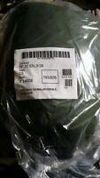 NEW in Packet British Army Softie Cold Weather Thermal Trousers Reversible XL