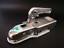 GIUNTO-A-SFERA-QUADRO-70-750-KG-STEELPRESS-testina-carrello-rimorchio miniatura 1