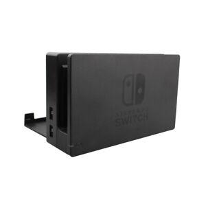 For-Nintendo-Switch-Docking-TV-Station-DOCK-New-OEM