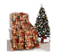 Soft-Plush-Warm-Christmas-Holiday-Throw-Blankets-50-034-X-60-034-Great-Gift thumbnail 21
