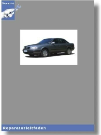 Range Rover Classic-Calentador Manguera de suministro parte-ETC6890 3.9 V8 EFI
