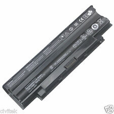 Battery for Dell Inspiron 13R 14R 15R 17R M5010 N4010 N5010 N5110 N7010
