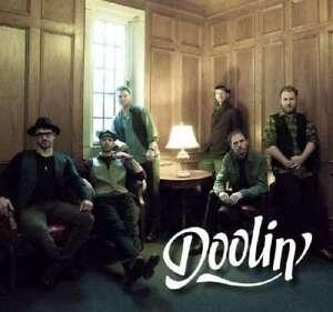 Doolin-039-Doolin-039-Neuf-CD